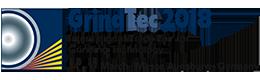Abratec sarà presente a GrindTec 2018 !